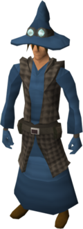 Runecrafter robes (blue) equipped.png