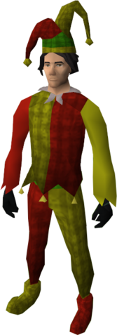 File:Silly jester costume equipped.png