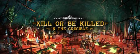 Bounty Hunter v3 banner