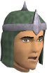 File:Druidic mage hood chathead.png