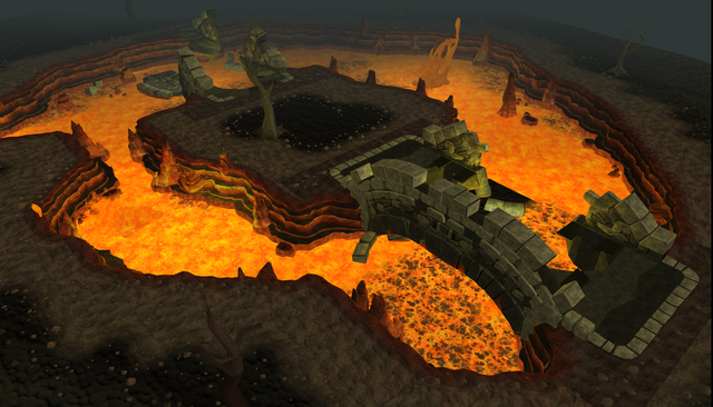 File:Lava island.png