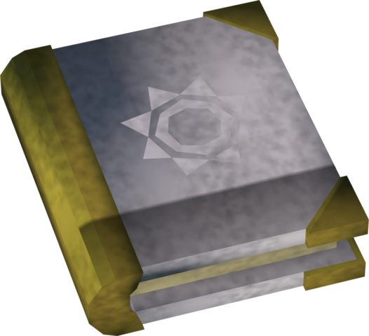 File:Mages' book (white) detail.png