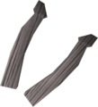 Steel limbs detail.png