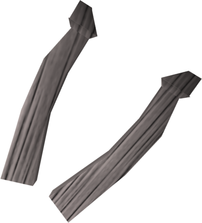 File:Steel limbs detail.png