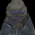 Argonite rock.png