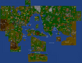 August 2003 Map.png