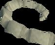 Giant snake spine detail.png