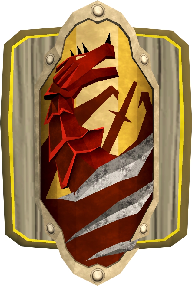 File:Mounted anti-dragonfire shield.png