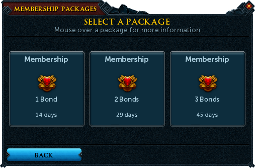 File:Redeeming a bond for membership package.png