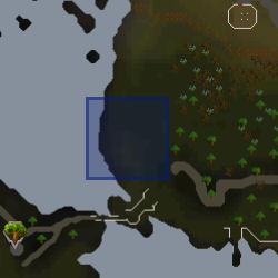 File:Small Rift (Rellekka) location.png