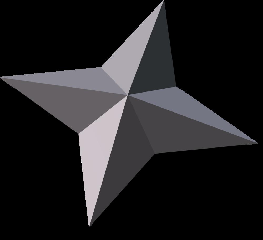 File:Unstrung symbol detail.png