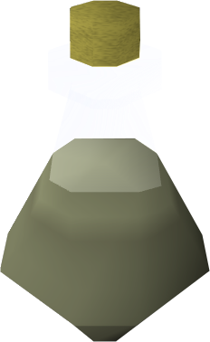 File:Wergali potion (unf) detail.png