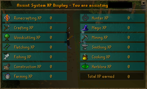 File:Assist system old1.png