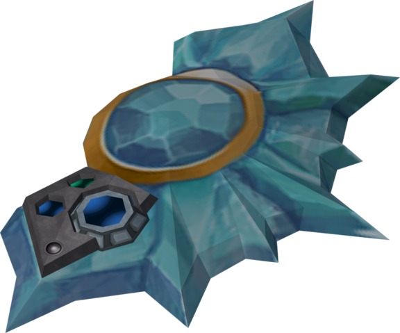 File:Augmented crystal shield detail.png