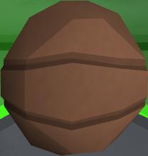 File:Ball (battlefield) detail.png