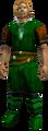 Crocspeak amulet equipped.png