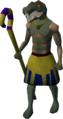 Crondis (monster).png