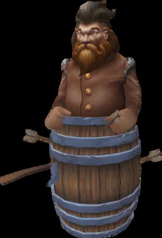File:Dwarven challenge barrel detail.png