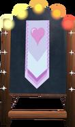 Event noticeboard (Sprites Be Gone)