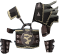 File:Lucky Bandos chestplate detail.png