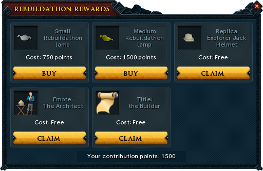 File:Lumbridge Rebuildathon F2P rewards unlocked.png