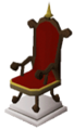Mahogany throne2.png