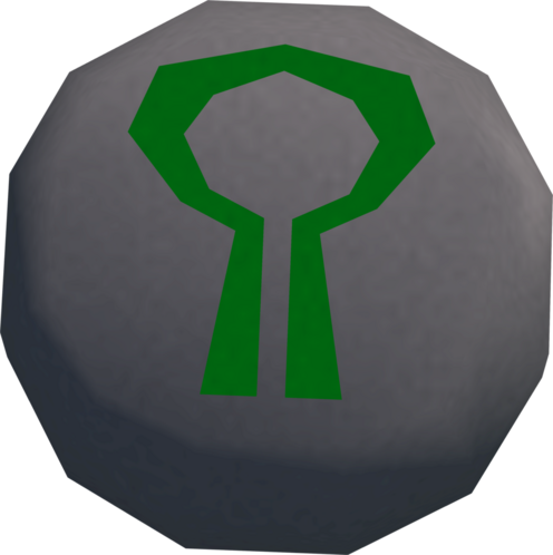 File:Nature rune detail.png