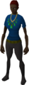Prized pendant of Woodcutting equipped.png
