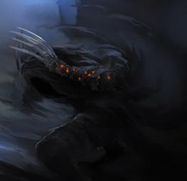 File:Ripper concept art.png