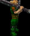 Arrav's sword equipped.png