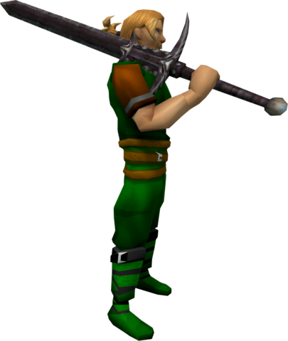 File:Arrav's sword equipped.png