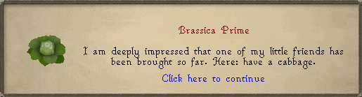 File:Brassica text.png