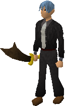 File:Bronze scimitar equipped old.png