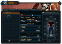 Combat Stats interface old10