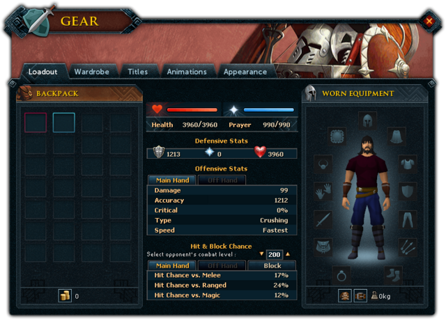 File:Combat Stats interface old10.png