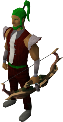 File:Elder shieldbow (sighted) equipped.png