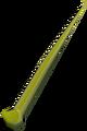 Golden needle detail.png