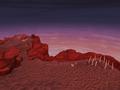 High level RuneSpan skybox.png
