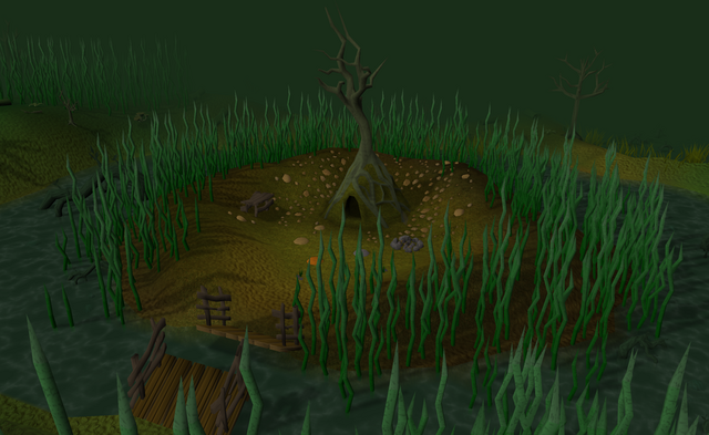 File:Nature Grotto old.png