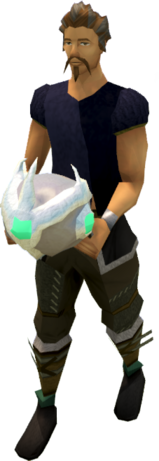 File:Orb of oculus equipped.png
