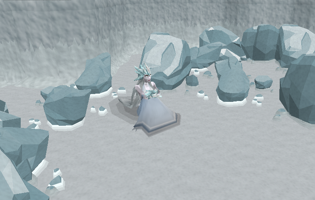 File:Queen of Snow sitting small.png
