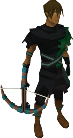 File:Rune 2h crossbow equipped.png