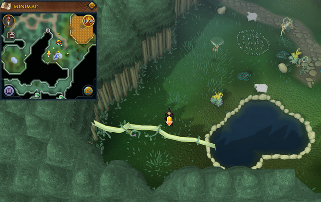 File:Scan clue Zanaris south-west of central fairy ring.png