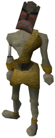 File:Undead one lvl 68.IX.png