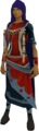Agility hood equipped.png