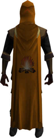 File:Firemaking cape equipped.png