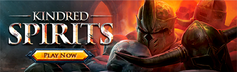 File:Kindred Spirits lobby banner 2.png