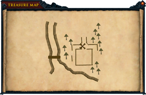 File:Map clue Brother Galahad's house.png
