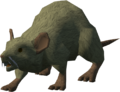 Mouse (2008 Easter event).png