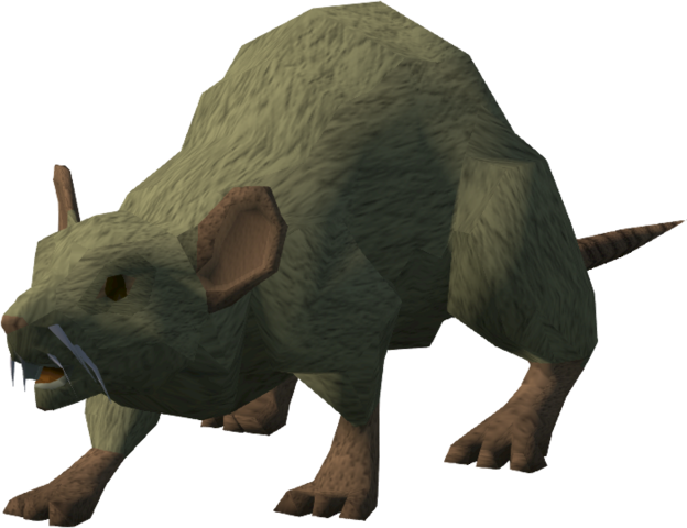 File:Mouse (2008 Easter event).png